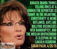 Sarah has it correct!