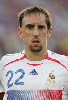 Franck Ribery France Pictures and Photos Stock Pictures, Stock Photos, Football, Royalty Free Photos, Image, Bavaria, Soccer, Futbol, American Football