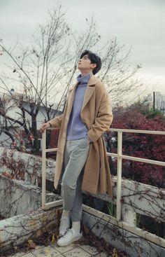 Jung So Min, Suho, Park Seul, F4 Boys Over Flowers, Jinjin Astro, Cha Eunwoo Astro, Astro Wallpaper, Lee Dong Min, Lee Soo