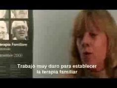 Salvador Minuchin on Family Therapy Interview (Clip) | Structural ...
