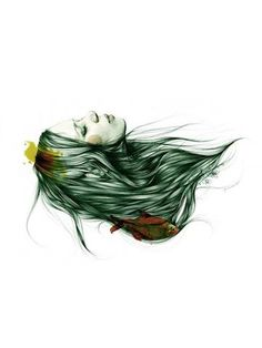 Comprar print Paula Bonet sa núvia morta ilustración muerta lámina