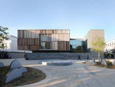 *몽모랑시 고등법원 및 노동재판소[ Dominique Coulon & Associés ] Regional Court and Industrial Tribunal at Montmorency :: 5osA: [오사]