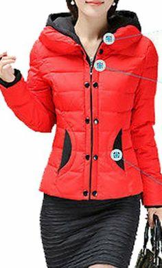 http://stagneslh.org/2013-winter-jacket-women-short-hooded-down-coat-p-9661.html
