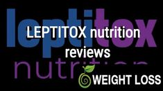 LEPTITOX nutrition reviews - LEPTITOX weight loss supplement - is LEPTIT... Weight Gain, Body Weight, Health And Nutrition, Health Tips, Leptin Levels, Leptin Resistance, Weight Loss Supplements, Diet Pills, Amino Acids