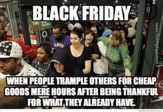 Black Friday 2016 - https://shareitsfunny.com/black-friday-2016/ - Funny Pictures on  Share Its Funny  #blackfriday2016