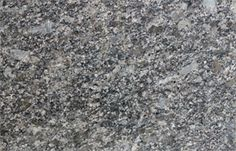 Everyone would like to have a great interior Design, if it is home or office. A touch of Natural Granite Stone can enhance the look of Interior Designs and Exterior Designs.