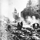 2e wereldoorlog - uitleg