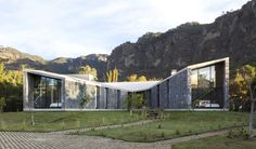 Gallery of MA House / Cadaval & Solà-Morales - 16