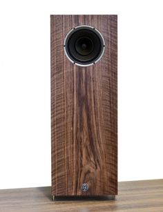Open Baffle Speakers, High End Speakers, Tower Speakers, Hifi Speakers, High End Audio, Hifi Audio, Audio Design, Speaker Design, Sound Design