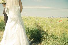 wedding photography // hochzeitsfotografie