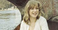 The 20 Hottest Pictures Of A Young Helen Mirren