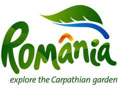 Turismul românesc, condamnat la moarte chiar de statul român?!?