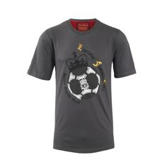 ae34e0c2a0d liverpool polo shirts sale on sale   OFF40% Discounts