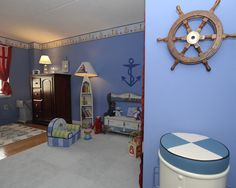 Google Image Result for http://st.houzz.com/simages/158123_0_15-1020-eclectic-kids.jpg