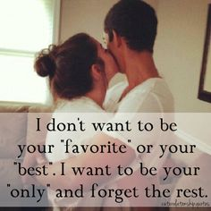 Cute Relationship Quotes with Images - Google Search