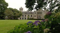 Dans ce sujet, je vous propose de mettre un descriptif des différents châteaux de notre belle Bretagne, des images, vidéos, enfin tout ce qui pourrait être inté
