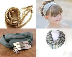 With every fiber by beachglow on Etsy--Pinned with TreasuryPin.com
