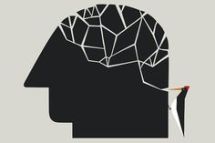 Rethinking the root causes of chronic pain suggests it will take more than drugs to break the cycle – the answer lies in how the brain processes pain