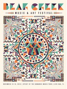 GigPosters.com - Let