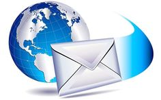 What you need to know about email autoresponder and the benefits of it.