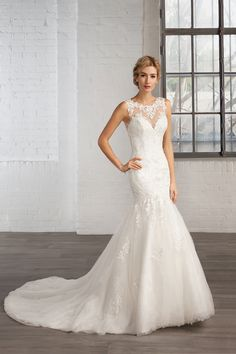 Cosmobella Collection Official Web Site - 2016 Collection - Style 7750