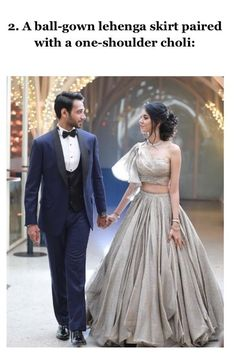 Party Wear Indian Dresses, Indian Wedding Gowns, Indian Gowns Dresses, Indian Bridal Outfits, Indian Fashion Dresses, Bride Indian, Lehenga Wedding, Gown Wedding, Bridal Gown