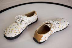 Obilná (Sundara) Black Ballerina, Walking Barefoot, Barefoot Shoes, Posture Correction, One Year Old, Hand Designs, Designer Shoes, Me Too Shoes, Footwear