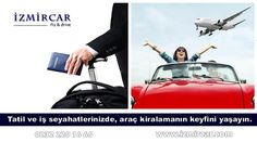 iZMiRCAR | Rent A Car