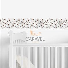 Παιδικά Αυτοκόλλητα τοίχου Stickers Λορίδα τοίχου Cribs, Bed, Shopping, Furniture, Home Decor, Cots, Decoration Home, Bassinet, Stream Bed