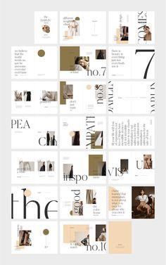 DARLIN Editorial Imagebook , - Excel Tips about you searching for. Ppt Design, Art Et Design, Design Brochure, Media Design, Branding Design, Keynote Design, Slide Design, Portfolio Design Layouts, Book Design Layout