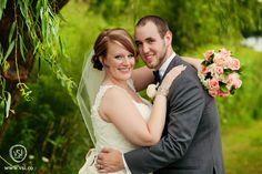Weddings - Vivid Studios, Inc. | www.vsi.co | info@vsi.co | 1.217.784.1310