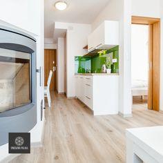 Apartament Górski - zapraszamy! #poland #polska #malopolska #zakopane #resort #apartamenty #apartamentos #noclegi #livingroom #salon