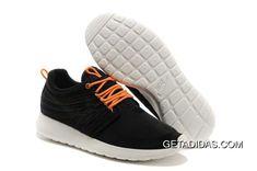 628b6747e Nike Roshe Run Dyn Fw Qs Black Anthracite Total Crimson Mens TopDeals