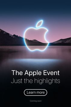 See all the Apple event highlights. Brush Pen Calligraphy, Empowering Quotes, Free Gift Cards, Bar Signs, Apple Products, Star Wars Art, Funny Laugh, Vintage Photographs, Really Funny