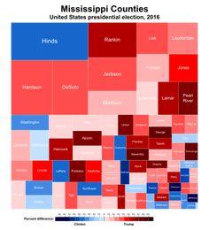 40 Best political maps images | Blue prints, Cards, Map