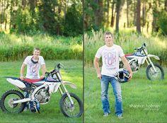 #senior guy pose #dirtbikes shannonhollman.com/