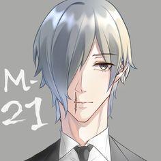 Anime Manga, Anime Guys, Noblesse, Webtoon, Anime Characters, Anime Boys