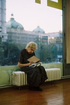 i-rocksteady:  Bilo Jednom U Beogradu / Once Upon A Time In Belgrade (by boris bajcetic)