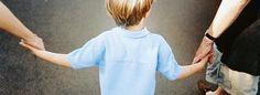 Concediul parental in Italia - pe ore, pe zile sau lunar!