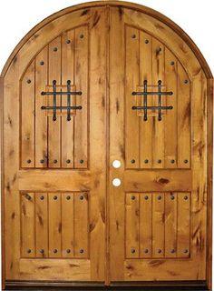 speak easy double door - Yahoo Search Results