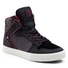 nike air max skyline eu - Lil Wayne & SUPRA Footwear Present: SPECTRE | Shoes | Pinterest ...