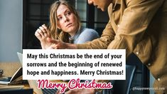 Happy Merry Christmas Wishes Messages for Boss: Your boss in the office is like a guiding figure who helps you in all the circumstances but not every boss is the same. Merry Christmas Wishes Messages, Merry Christmas Quotes, Merry Christmas Greetings, Christmas Eve, Message For Boss, Happy New Year 2020, Christmas Wallpaper, Xmas Wishes Quotes, Christmas Wishes Sayings