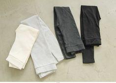Korea womens apparel shopping mall [REDKITTEN] Brushed leggings / Size : FREE / Price : 16.27 USD #ootd #Basicitem #loosefit #dailylook#acc #leggings