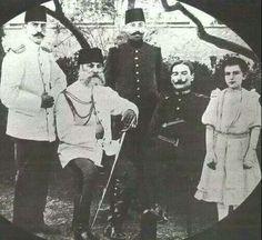 Trablusgarp /Tripoli 1908