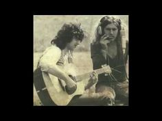 Led Zeppelin III & IV Sessions *RARE OUTTAKES* - YouTube