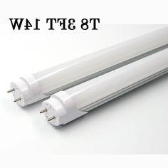 128.00$  Watch here - https://alitems.com/g/1e8d114494b01f4c715516525dc3e8/?i=5&ulp=https%3A%2F%2Fwww.aliexpress.com%2Fitem%2F4pcs-lot-T8-3ft-14w-led-lamparas-fluorescent-Spotlight-smd-2835-dc-12-24v-led-tube%2F32704491941.html - 4pcs/lot T8 3ft 14w led lamparas fluorescent Spotlight smd 2835 dc 12-24v  led tube light Cold White warm bulb 900mm