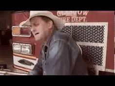 ▶ Marty Brown Whatever Makes You Smile Official Video - YouTube