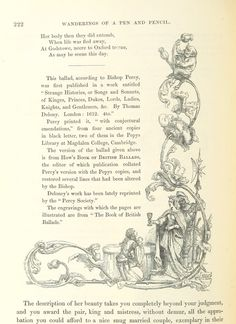 Image taken from page 238 of 'The Wanderings of a Pen and Pencil. By F. P. Palmer and A. Crowquill. [The text by Palmer, the illustrations by Crowquill.]' | by The British Library
