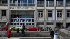 Lavoro Bari  Marin Kostov Todorov bulgaro era stato arrestato nel 2014 con l'accusa di aver portato in Italia suoi connazionali disabili e averli poi costretti a...  #LavoroBari #offertelavoro #bari #Puglia Bari le vittime non testimoniano al processo per riduzione in schiavitù: assolto 44enne