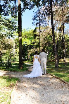 felicidade, amor, casamento, patyerick
